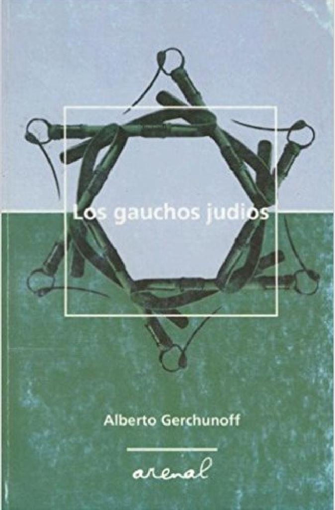 Gauchos judios-page0001.jpg