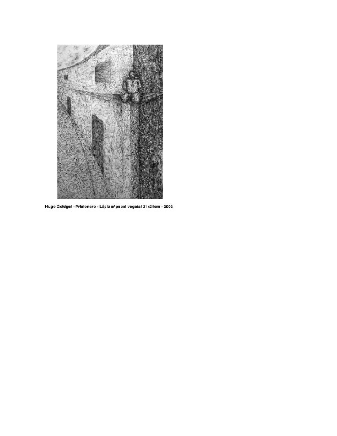Goldgel-page0001