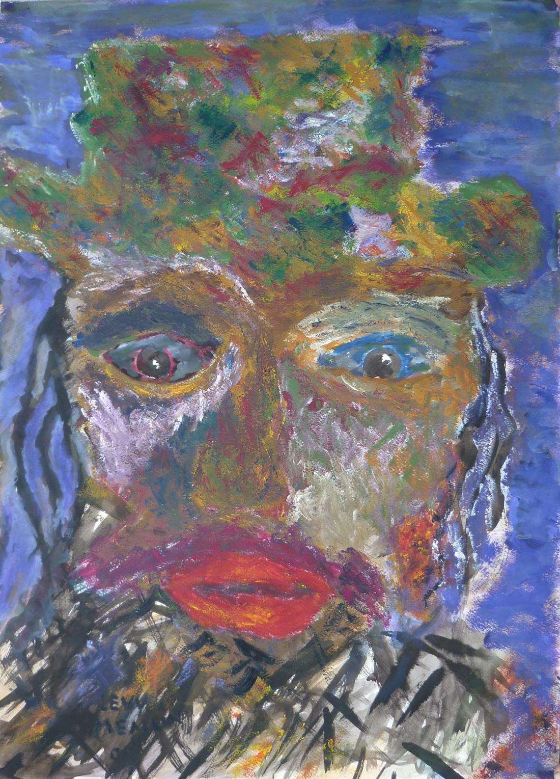 Hidalgo, acrílico sobre papel, 70 x 50 cm. (2).jpg