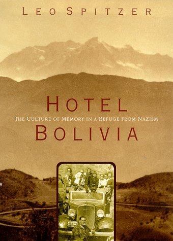 hotel bolivia.jpg