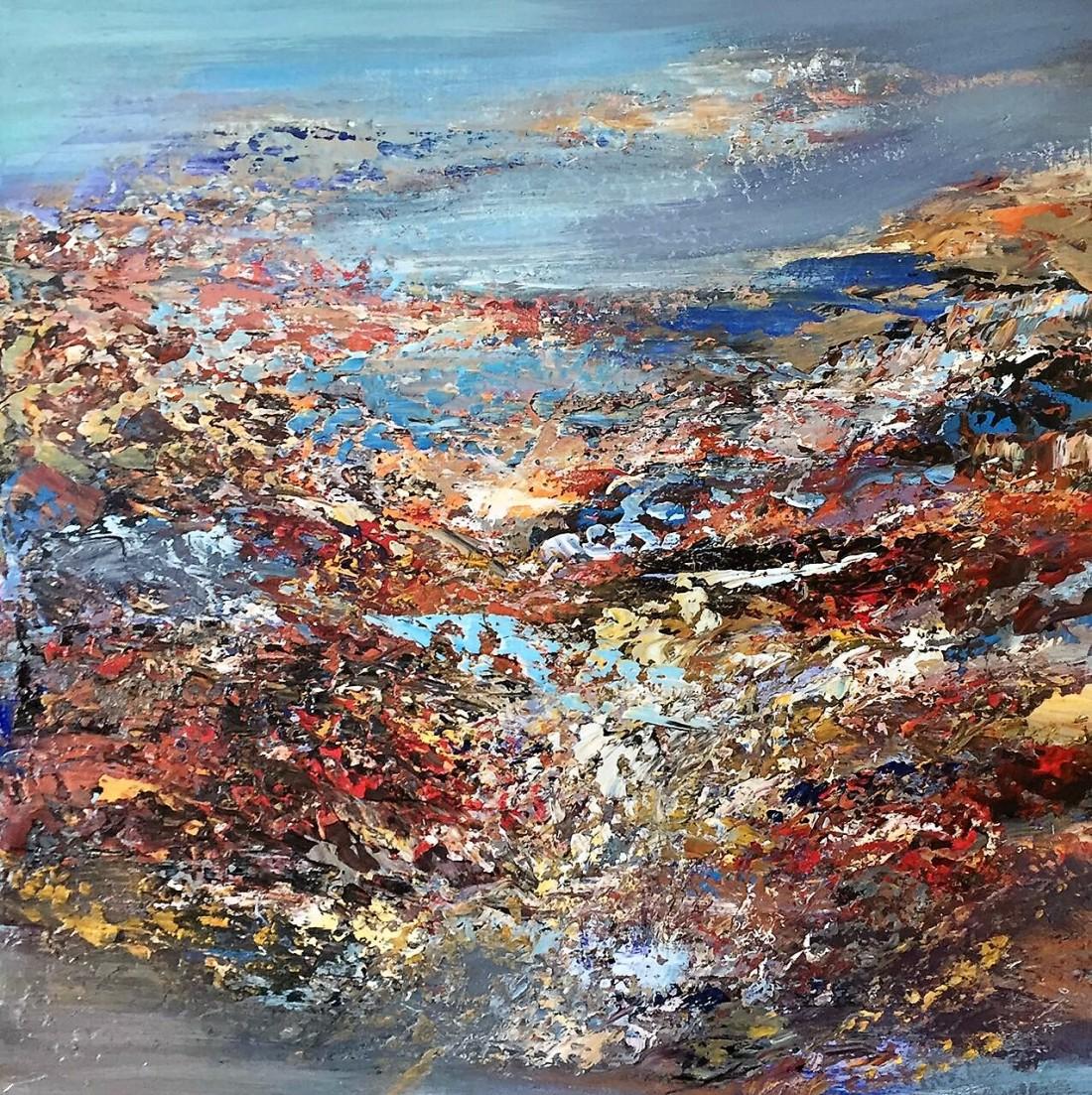Playa Conchal (1).JPG