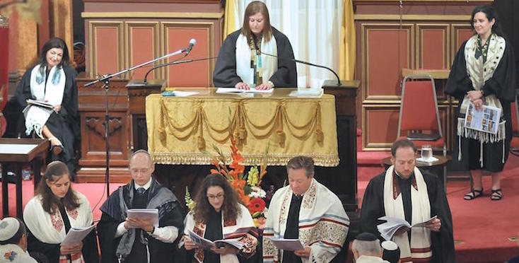 female-rabbis-1