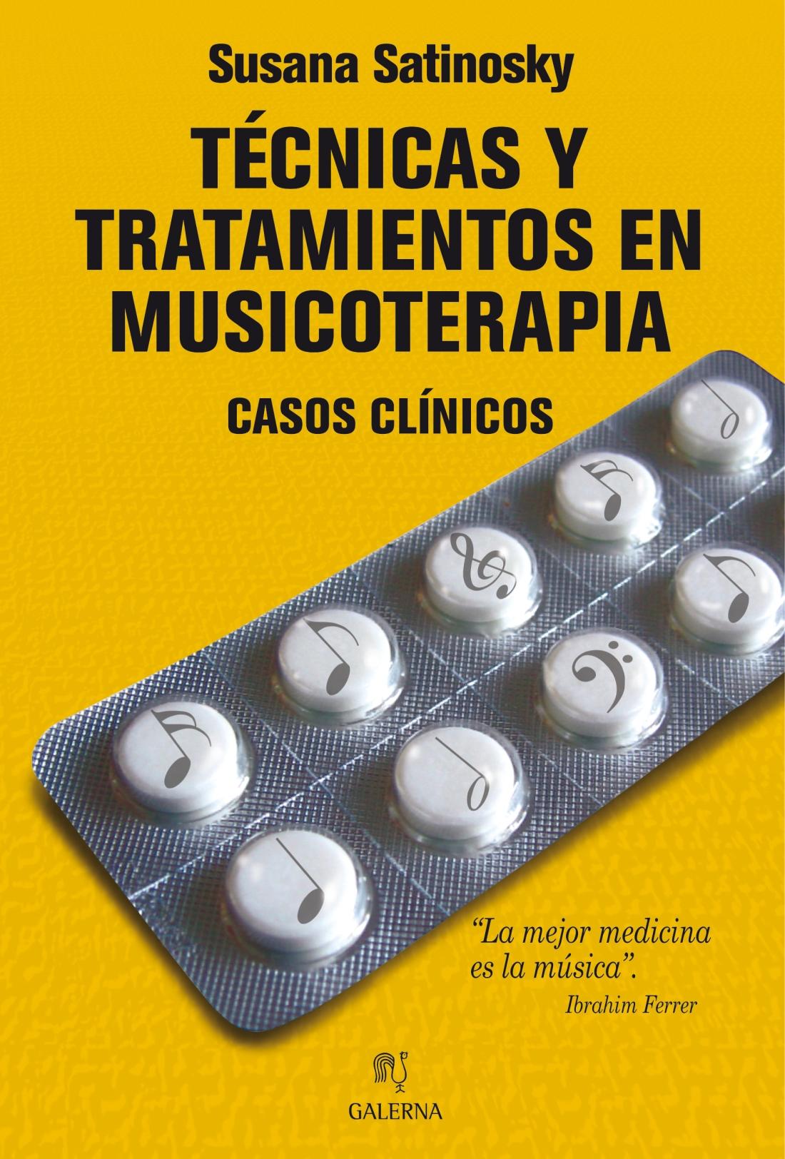 musicoterapia_02.jpg