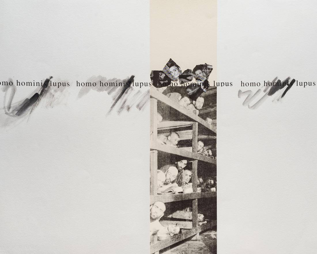 Serie_holocausto_2