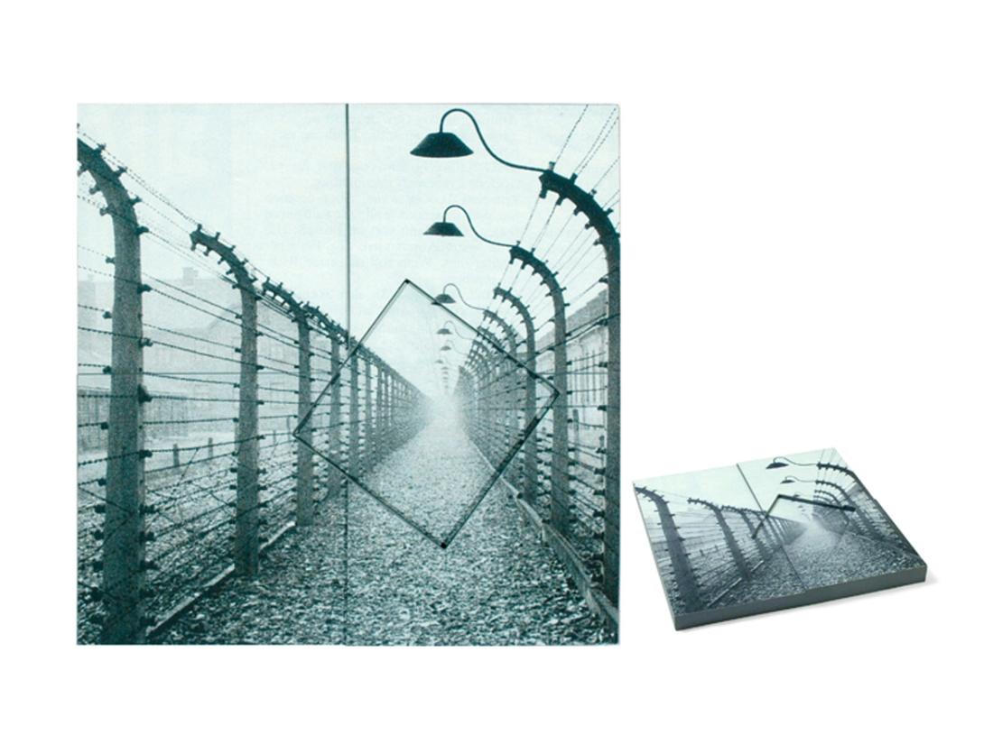 Serie_holocausto_5