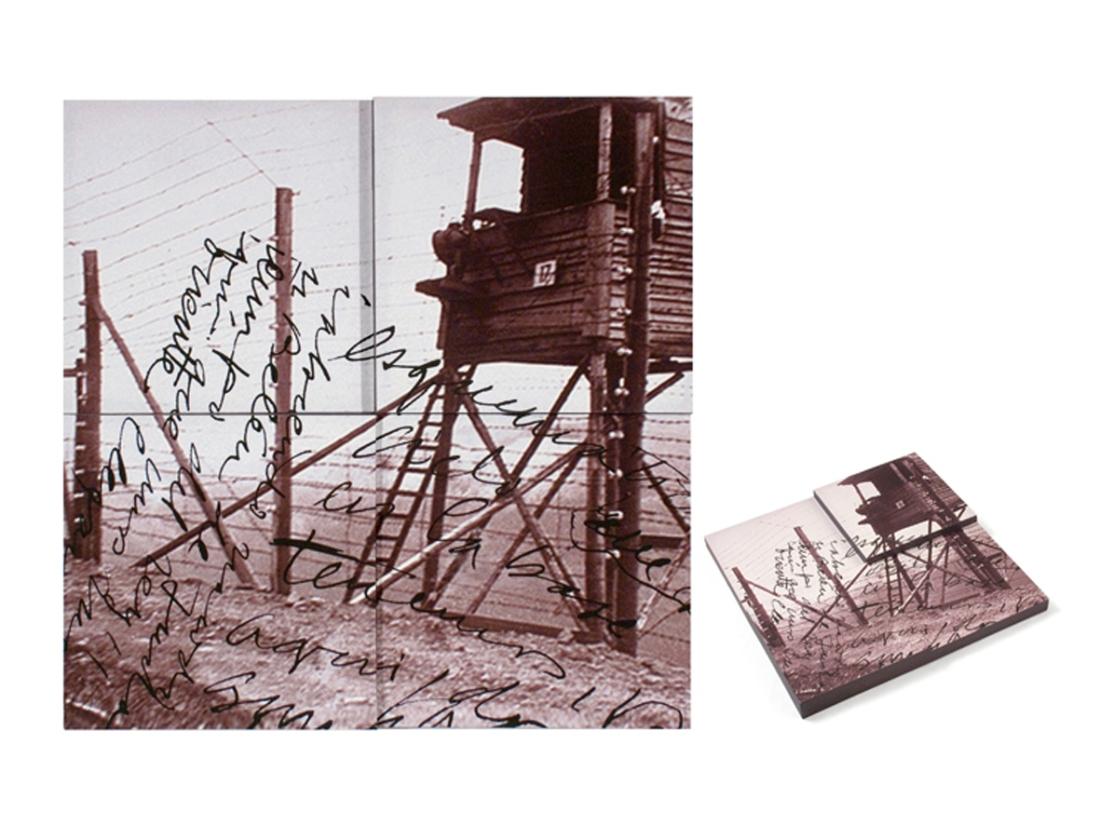 Serie_holocausto_6