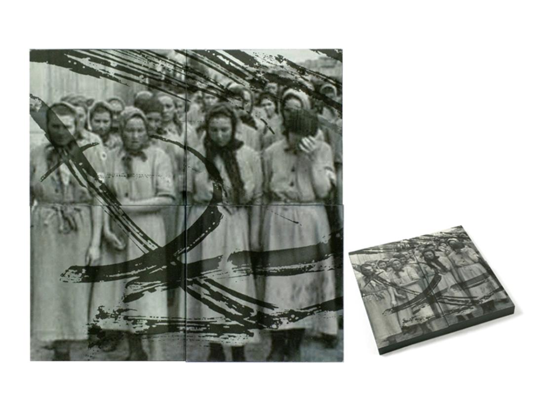 Serie_holocausto_8.jpg