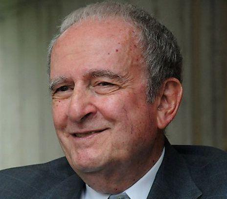 Samuel-Rovinski