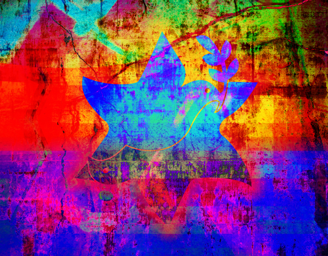 saturated_judaica-1