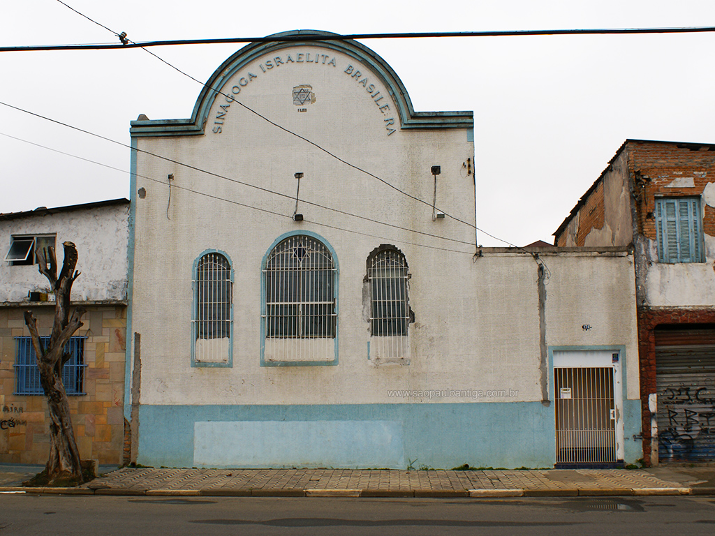 sinagoga-odoricomendes.jpg