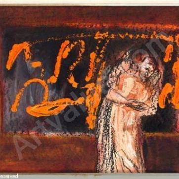 filcer-luis-1927-mexico-la-compasion-2723761