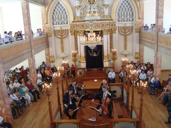 sinagoga-historica-de.jpg
