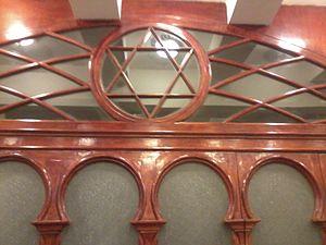 Visita_guiada_a_las_dos_sinagogas_de_Justo_Sierra_(Centro,_México,_D.F.)_05.jpg