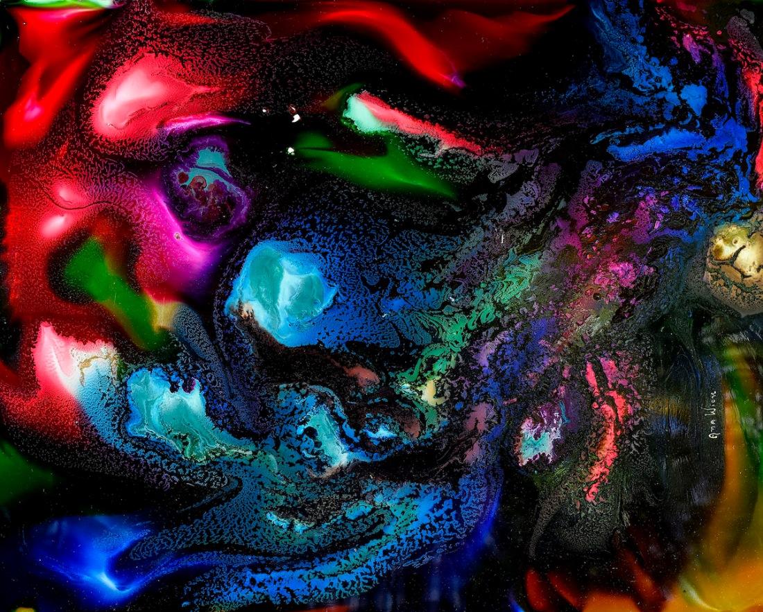 Fantasia 73x91cm resinas y pigmentos sobre metal-1.jpg