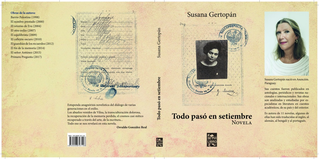 Cubierta Gertopan-page-0