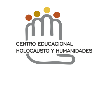 Latin America Jewishlatinamerica