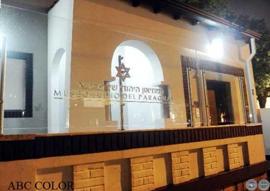 Museo-Judio-del-Paraguay-abc-color-2013-04-portalguarani