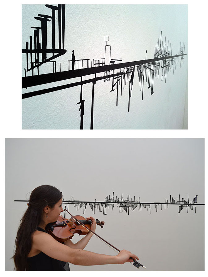 2013_Threshold play_music_performance_vinyl_cut_from_digital_photomontage copy