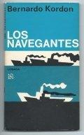 los-navegantes-97843