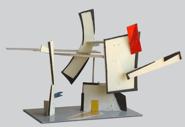 sculpt10