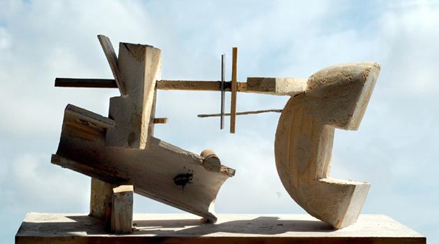 sculpt11