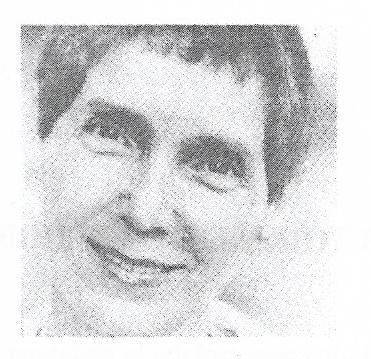 Clara Weil