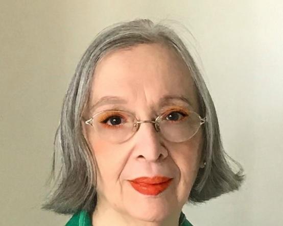 Alicia 2019