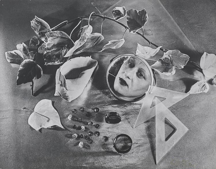 Stern_Autoretato_1943