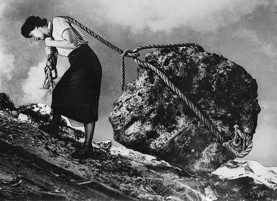 sueno-n15-sin-titulo-24x30cm-1949