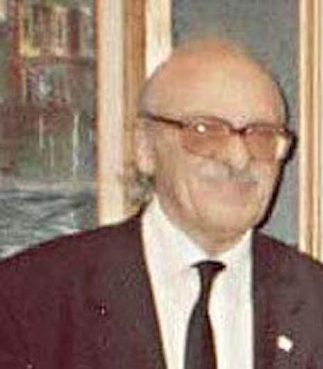 Zoma Baitler 1991