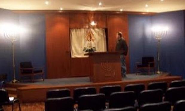 199sinagoga 1870-2