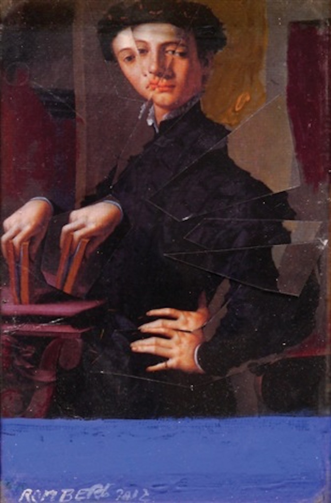 osvaldo-romberg-untitled